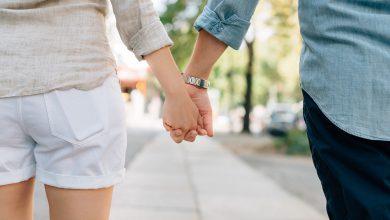 אימון לזוגיות טובה