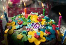 """המלצה על חגיגת ימי הולדת בבי""""ס יסודי"""