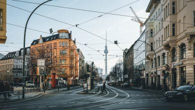 מדוע דירות נופש משתלמת יותר מבתי מלון בברלין