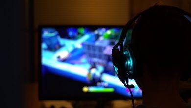 מדוע משחקי התפקידים למחשב כל כך מצליחים?